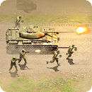 Battle for the Galaxy LE file APK Free for PC, smart TV Download