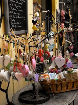 Il profumo della Provence. di simoncella92