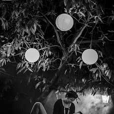 Wedding photographer Satya Poojary (satyapoojary). Photo of 13.07.2017