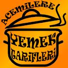 Acemilere Yemek Tarifleri icon