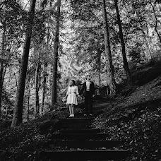 Hochzeitsfotograf Benjamin Janzen (bennijanzen). Foto vom 20.07.2017