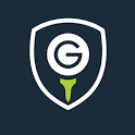 TheGrint, Golf Handicap & GPS icon
