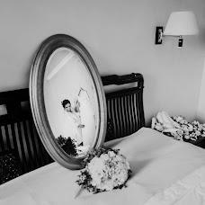 Photographe de mariage Aleksandr Likhachev (llfoto). Photo du 11.09.2018