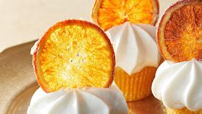 Decorated Cupcakes thumbnail