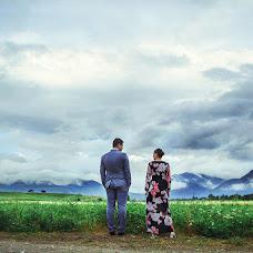Wedding photographer Diana Varich (dianavarich). Photo of 01.08.2017