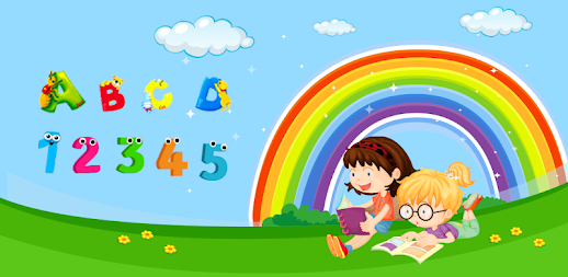 Kids Pre School Learning APK