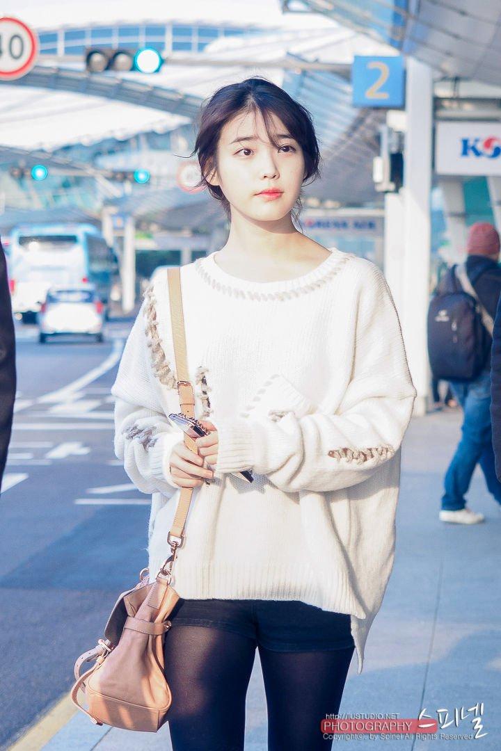 IUs-beautiful-and-neat-fashion-style-12