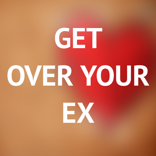 Get Over Your Ex