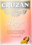 Cruzan Mango