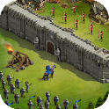 Imperia Online Medieval Game icon