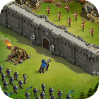 Imperia Online MMO Strategy icon