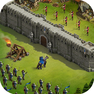 Imperia Online Jogo Medieval