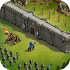 Imperia Online - Medieval empire war strategy MMO