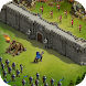 Imperia Online - 中世帝国戦略ゲーム - Androidアプリ