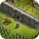 Imperia Online - Strategy MMO (game)