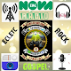 Rádio Ecletic Rock Gospel Download for PC Windows 10/8/7