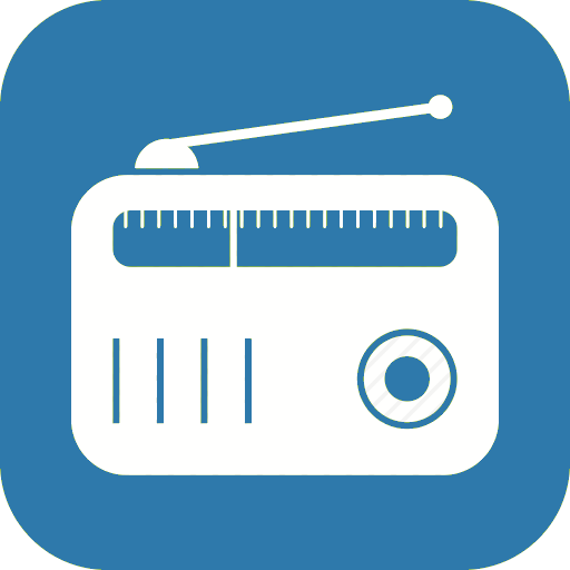 Radio FM AM Free