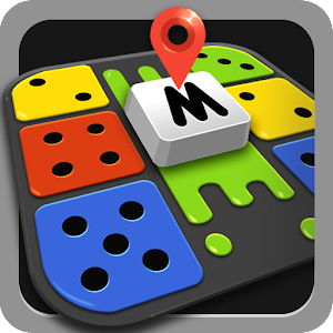 google maps for pc with Details on GMkW1K8b1M9 in addition Index together with Markers Icons For Interactive Maps in addition Details additionally .