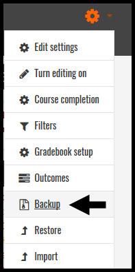 settings gear menu.jpg