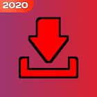 Video Downloader 2020