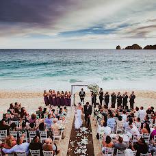 Wedding photographer Jorge Mercado (jorgemercado). Photo of 13.12.2017