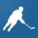 Hockey Statistics icon
