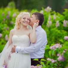Свадебный фотограф Катерина Мизева (Cathrine). Фотография от 13.03.2014