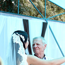 Wedding photographer Galina Puteneva (PutenevaGalina). Photo of 02.09.2016