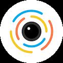 Light Photo Editor icon