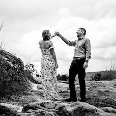 Wedding photographer Nicolas Molina (nicolasmolina). Photo of 24.06.2017