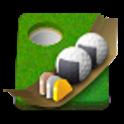 ニギゴルフ icon