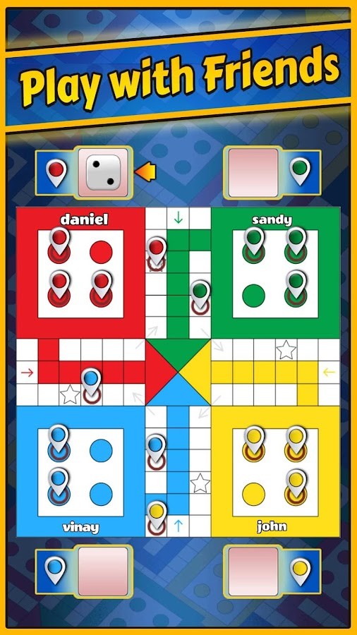 Ludo king game download apk free 9apps download free apps and google play store link reheart Gallery