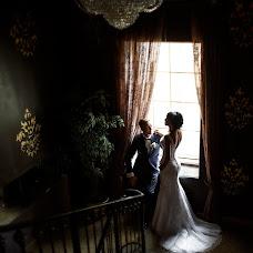 Wedding photographer Evgeniy Lezhnin (foxtrod). Photo of 14.08.2016