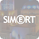 Download Simert Ambato For PC Windows and Mac
