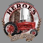 Heroes Restaurant & Brewhouse- Ontario