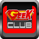 Ugeek Club - The Ultimate Geek Haven APK