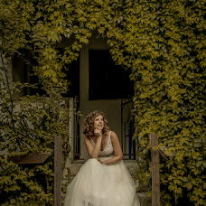 Vestuvių fotografas Sofia Camplioni (sofiacamplioni). Nuotrauka 12.09.2019