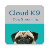 Cloud K9 Dog Grooming