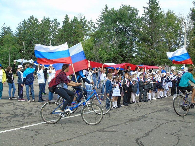 http://ivanovka-dosaaf.ru/images/dsc06386(1).jpg