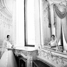 Wedding photographer Elena Yavorskaya (yavelena). Photo of 02.09.2015