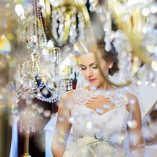 Wedding photographer Ekaterina Vasyukova (Vasiukova). Photo of 27.11.2015