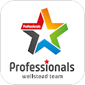 Wellstead Team icon