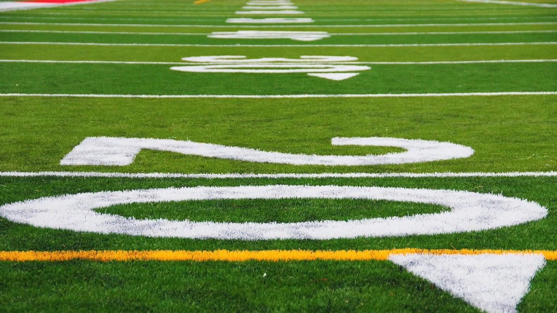 B1G Football & Beyond