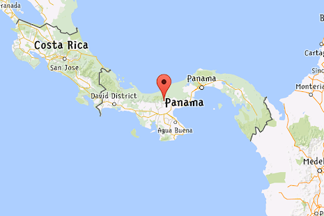 Costa rica on world map the charity costa foundation download costa rica on world map world maps u0026 flags u0026 capitals android apps on google play gumiabroncs Image collections
