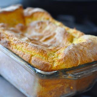 Spoonbread! (It's Gluten Free)