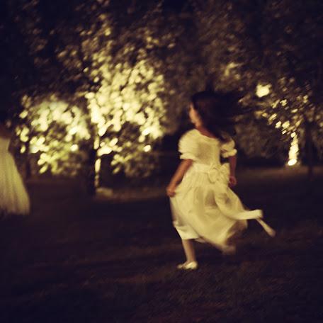 Fotografo di matrimoni Piernicola Mele (piernicolamele). Foto del 10.07.2014