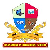 KANNAMMAL INTERNATIONAL SCHOOL – CBSE Android APK Download Free By Infobells