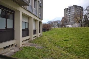 appartement à Cognin (73)