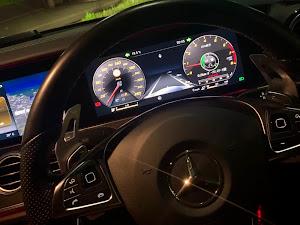 Eクラス セダン  W213型 E200 アバンギャルドスポーツのカスタム事例画像 さだひろさんの2019年04月24日23:01の投稿