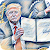 Donald Trump Draws file APK for Gaming PC/PS3/PS4 Smart TV